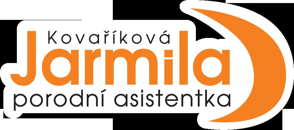 Jarmila.cz